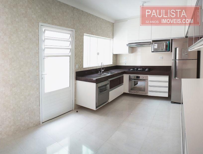 Paulista Imóveis - Casa 3 Dorm, Saúde, São Paulo - Foto 15