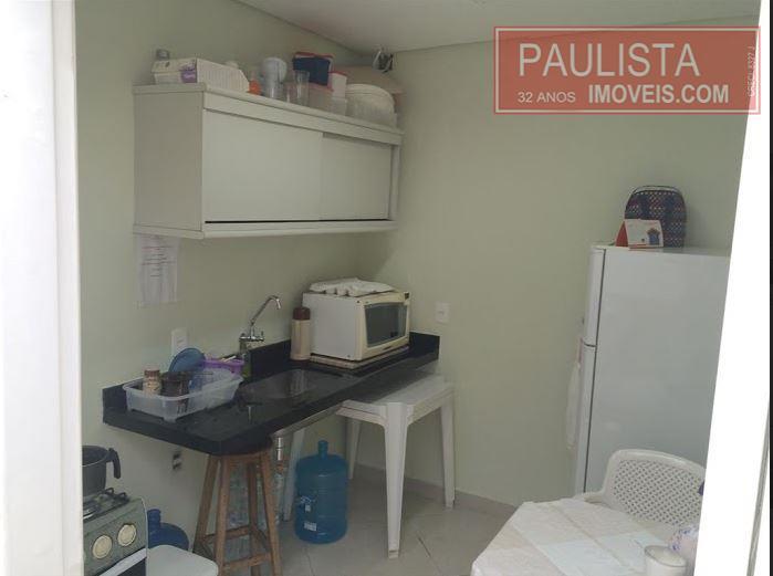 Casa 3 Dorm, Campo Belo, São Paulo (SO1551) - Foto 13