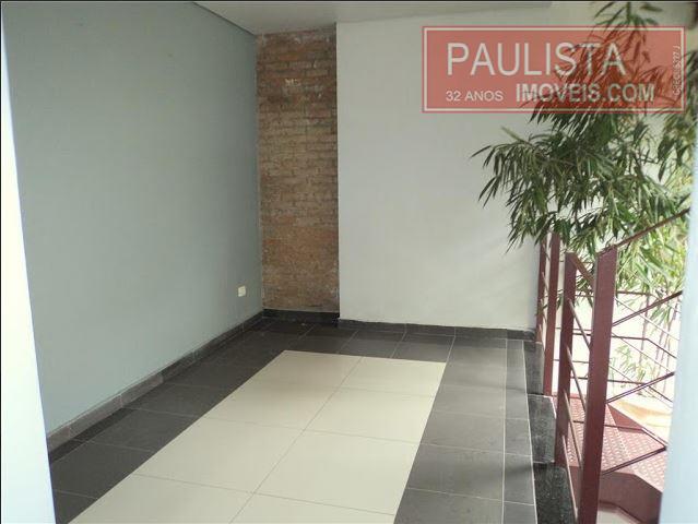Paulista Imóveis - Sala, Vila Nova Conceição - Foto 12