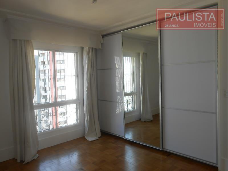 Apto 3 Dorm, Jardim Paulista, São Paulo (AP12726) - Foto 6