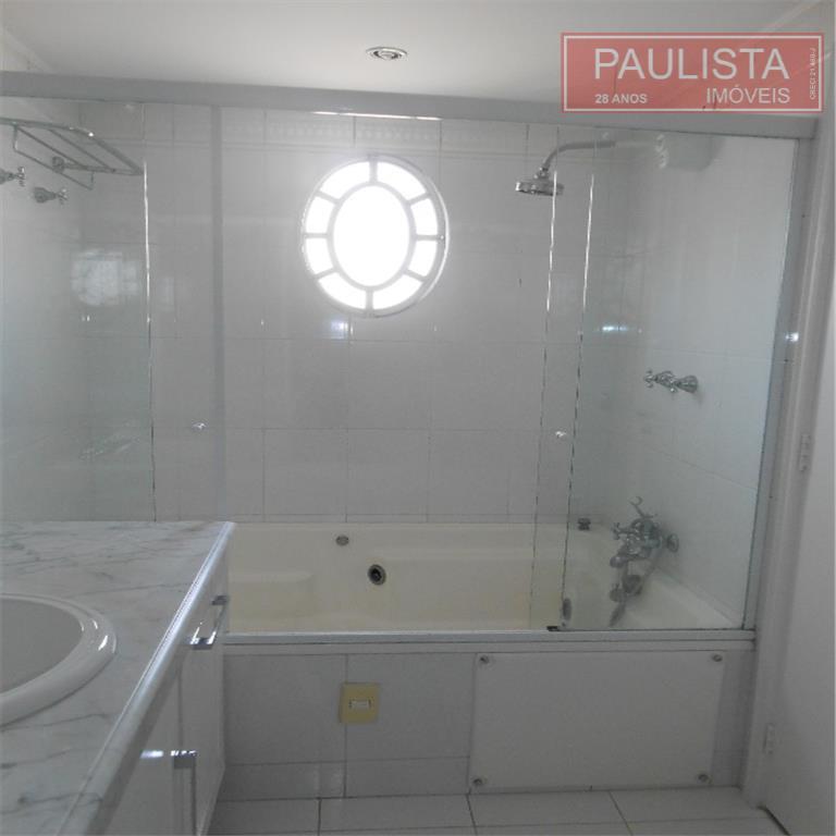 Apto 3 Dorm, Jardim Paulista, São Paulo (AP12726) - Foto 14