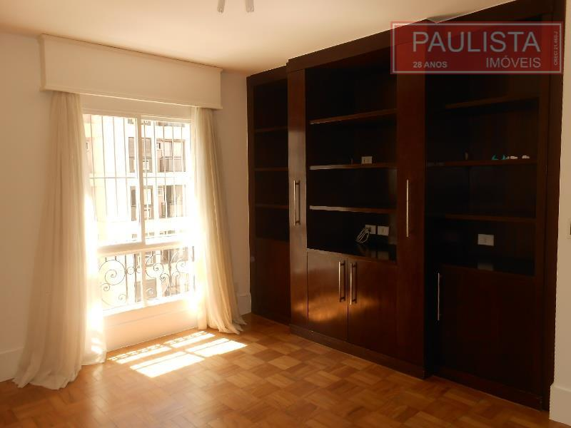 Apto 3 Dorm, Jardim Paulista, São Paulo (AP12726) - Foto 16