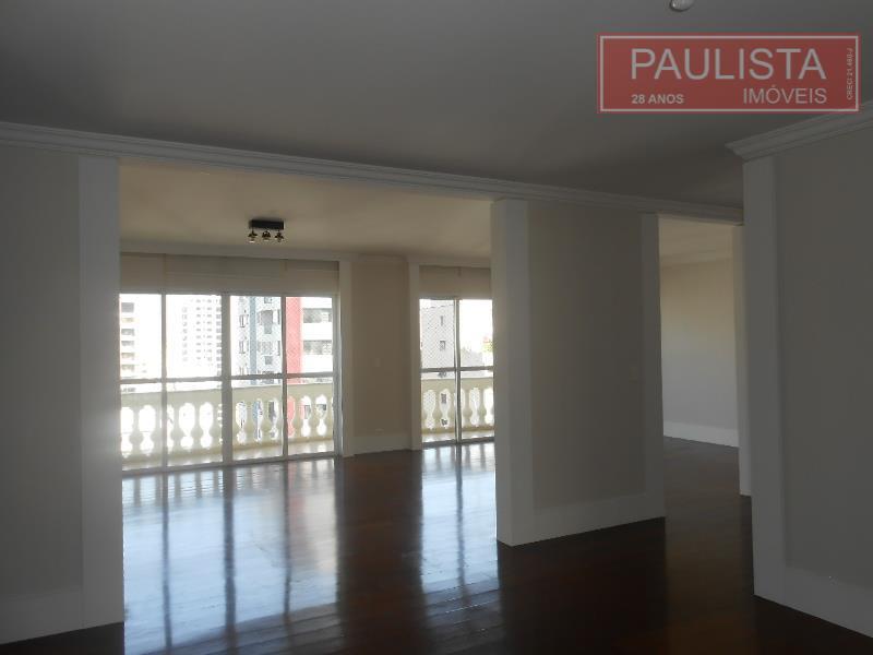 Apto 3 Dorm, Jardim Paulista, São Paulo (AP12726) - Foto 19