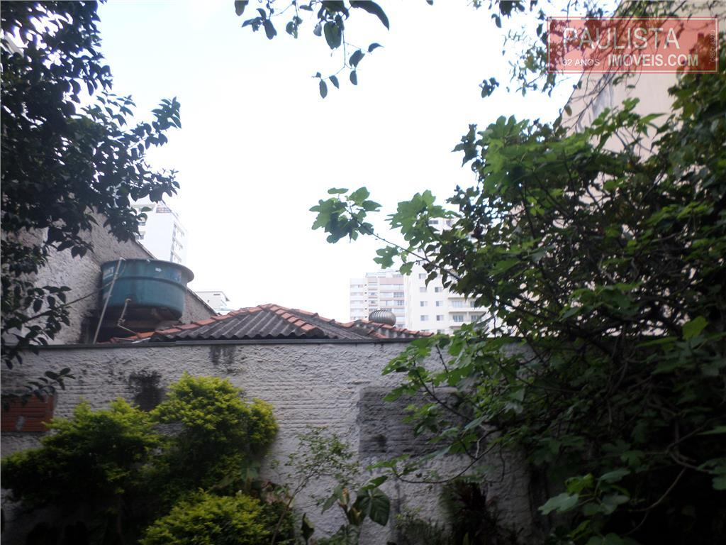 Terreno, Campo Belo, São Paulo (TE0236) - Foto 19