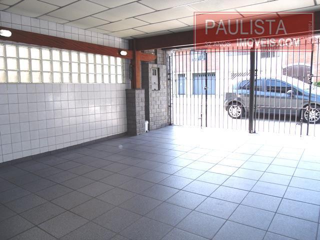 Casa 2 Dorm, Planalto Paulista, São Paulo (SO1576) - Foto 4