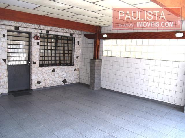 Casa 2 Dorm, Planalto Paulista, São Paulo (SO1576) - Foto 5