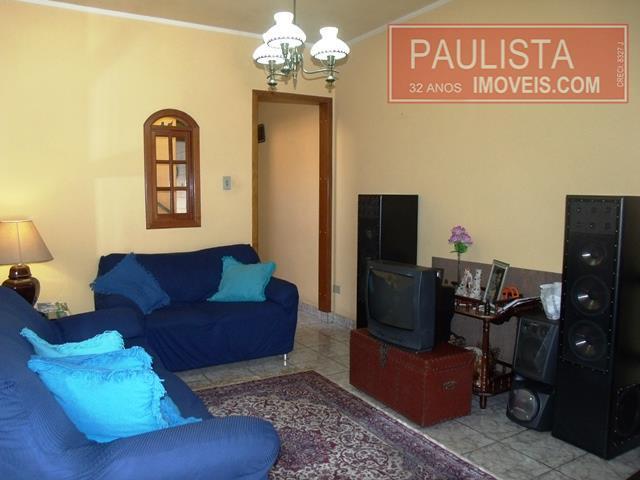 Casa 2 Dorm, Planalto Paulista, São Paulo (SO1576) - Foto 7