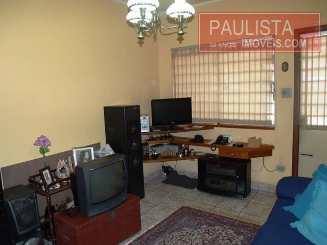 Casa 2 Dorm, Planalto Paulista, São Paulo (SO1576) - Foto 8