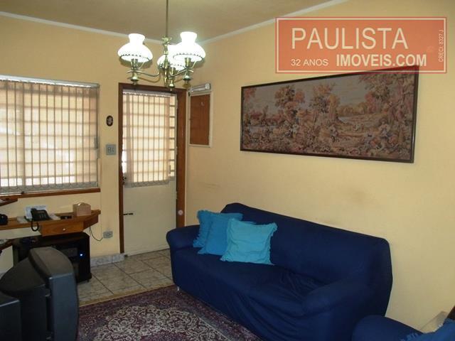Casa 2 Dorm, Planalto Paulista, São Paulo (SO1576) - Foto 9