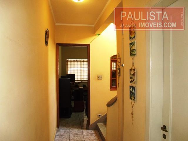 Casa 2 Dorm, Planalto Paulista, São Paulo (SO1576) - Foto 10