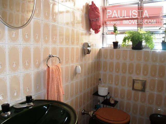 Casa 2 Dorm, Planalto Paulista, São Paulo (SO1576) - Foto 11