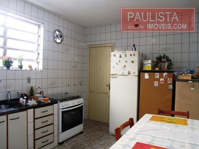 Casa 2 Dorm, Planalto Paulista, São Paulo (SO1576) - Foto 12