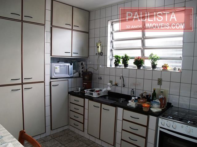 Casa 2 Dorm, Planalto Paulista, São Paulo (SO1576) - Foto 13