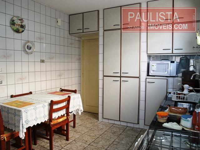 Casa 2 Dorm, Planalto Paulista, São Paulo (SO1576) - Foto 14