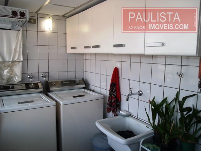 Casa 2 Dorm, Planalto Paulista, São Paulo (SO1576) - Foto 15