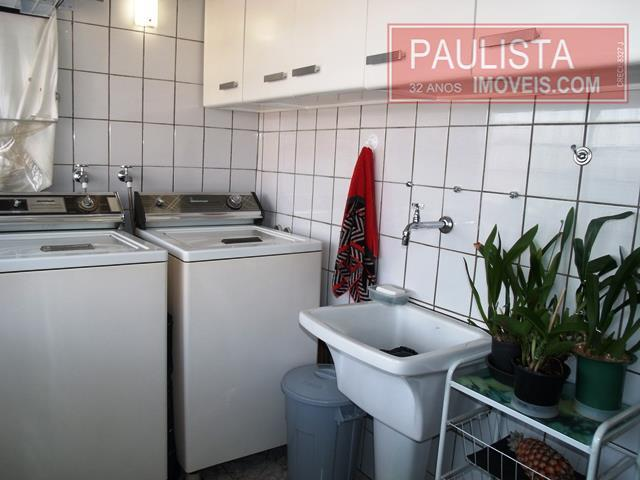 Casa 2 Dorm, Planalto Paulista, São Paulo (SO1576) - Foto 16