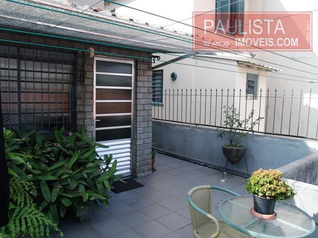 Casa 2 Dorm, Planalto Paulista, São Paulo (SO1576)