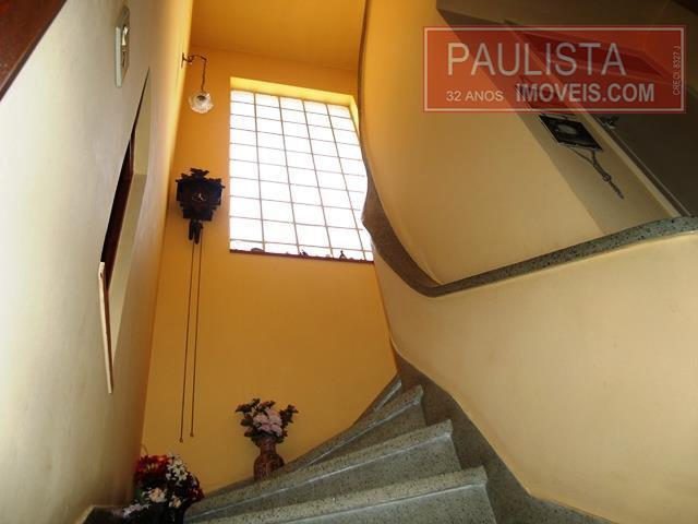 Casa 2 Dorm, Planalto Paulista, São Paulo (SO1576) - Foto 19