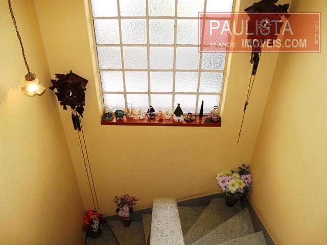 Casa 2 Dorm, Planalto Paulista, São Paulo (SO1576) - Foto 20