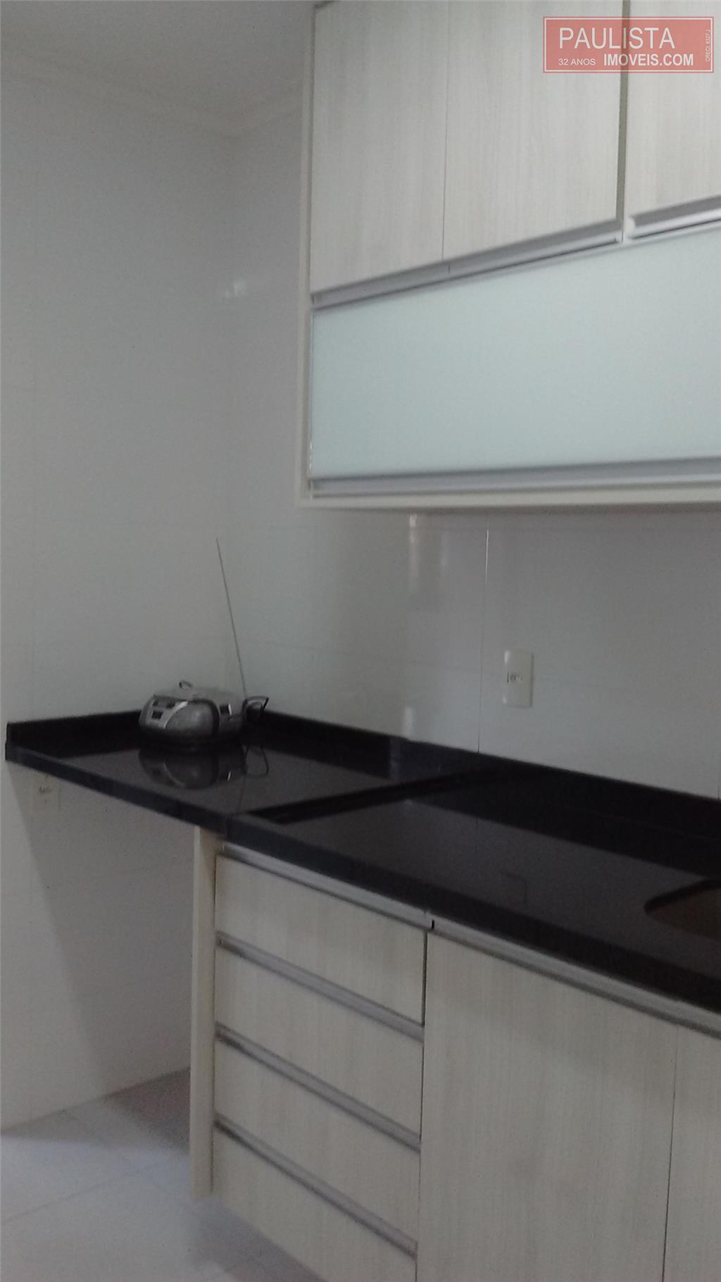 Apto 3 Dorm, Vila Clementino, São Paulo (AP12734) - Foto 10