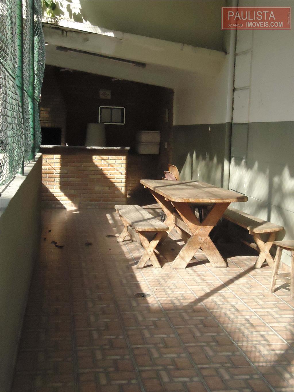 Paulista Imóveis - Apto 2 Dorm, Jardim Marajoara - Foto 12