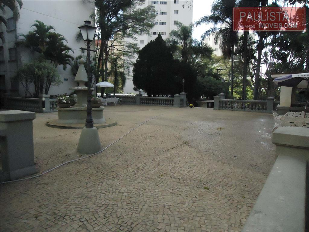 Paulista Imóveis - Apto 2 Dorm, Jardim Marajoara - Foto 15