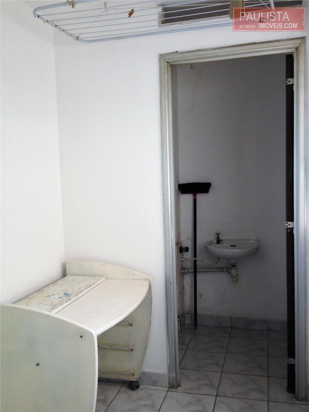Apto 3 Dorm, Vila Andrade, São Paulo (AP12754) - Foto 2