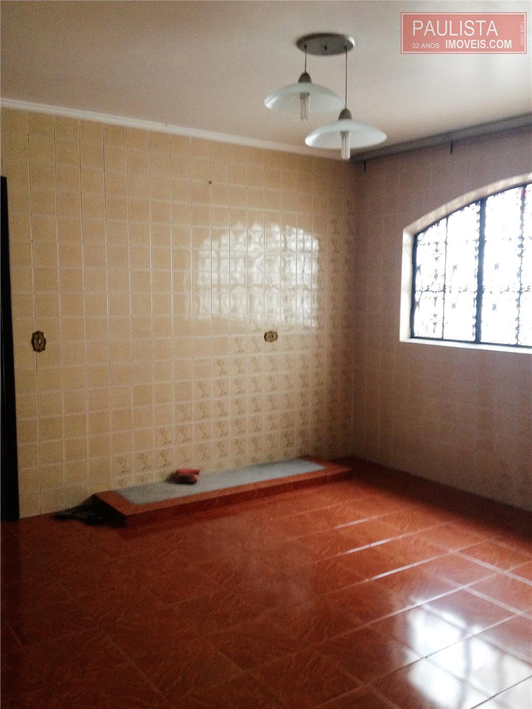 Paulista Imóveis - Casa, Brooklin Paulista - Foto 6