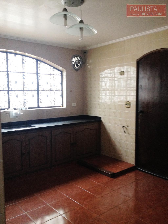 Paulista Imóveis - Casa, Brooklin Paulista - Foto 7