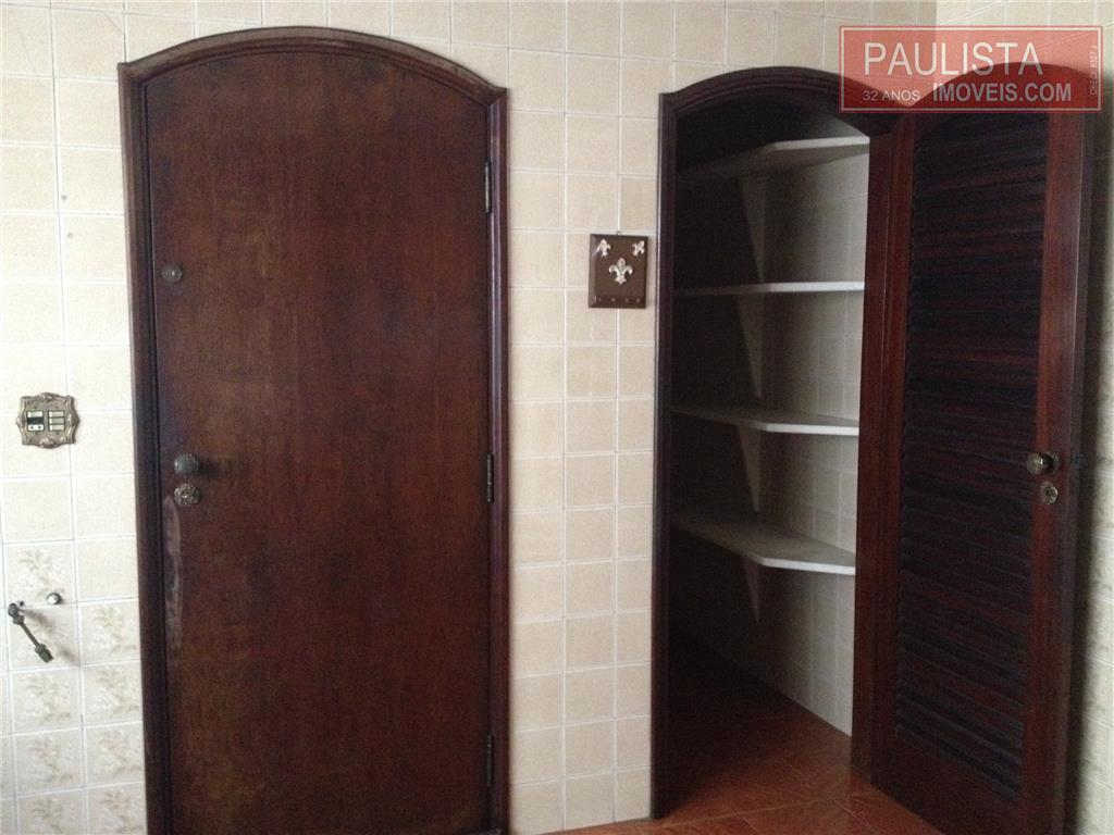 Paulista Imóveis - Casa, Brooklin Paulista - Foto 9