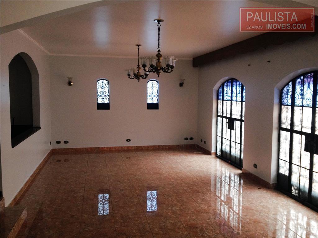 Paulista Imóveis - Casa, Brooklin Paulista - Foto 11