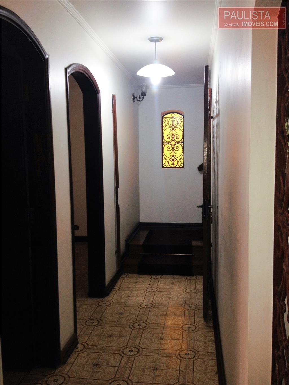 Paulista Imóveis - Casa, Brooklin Paulista - Foto 15