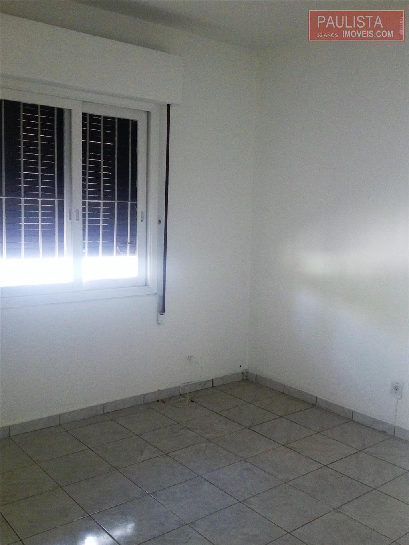 Casa 3 Dorm, Campo Belo, São Paulo (SO1554) - Foto 17