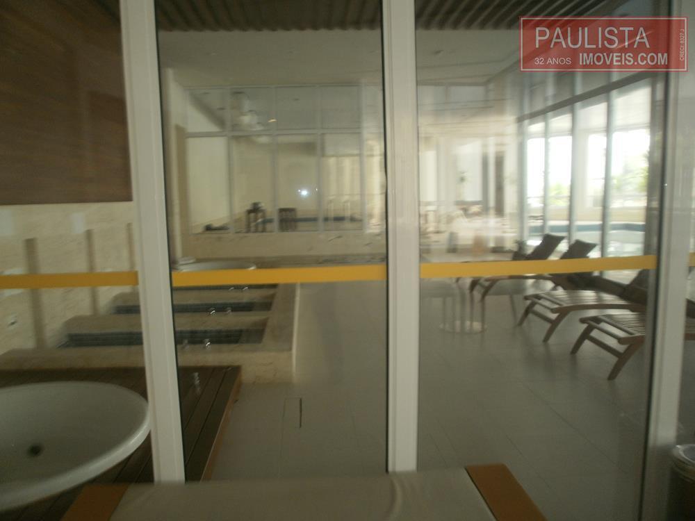 Paulista Imóveis - Apto 4 Dorm, Jardim Marajoara - Foto 10