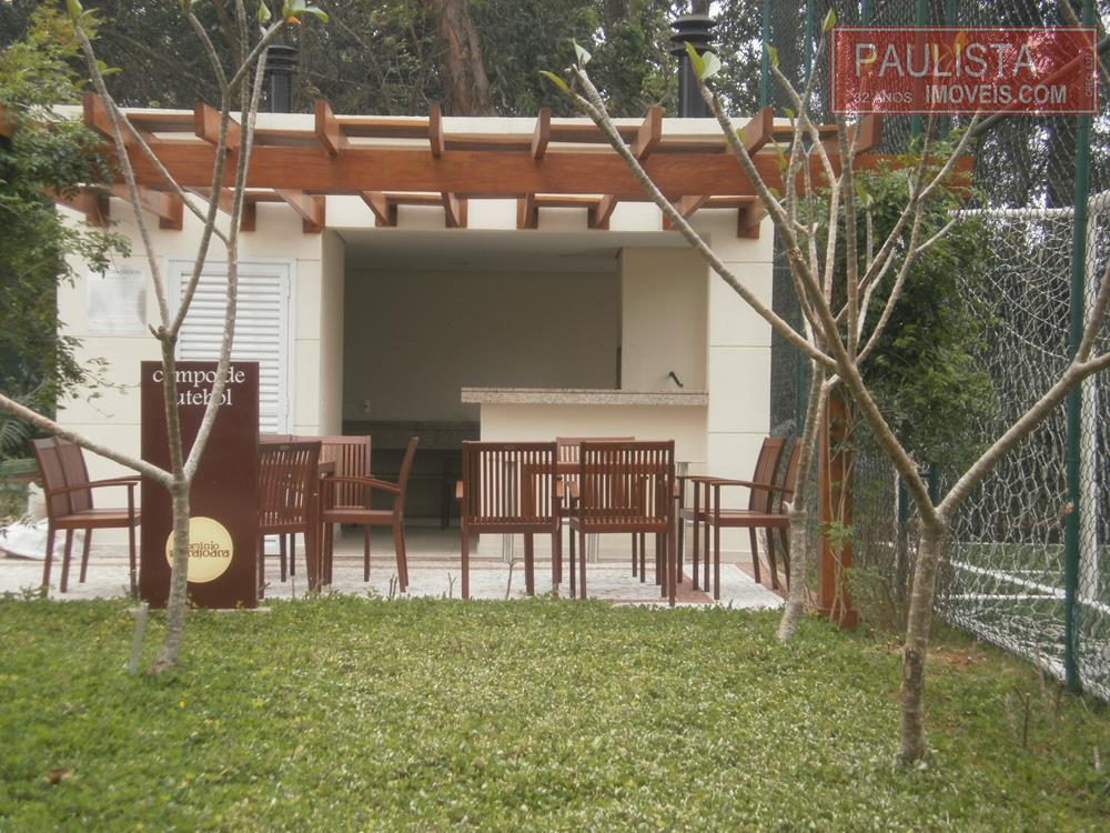 Paulista Imóveis - Apto 4 Dorm, Jardim Marajoara - Foto 15