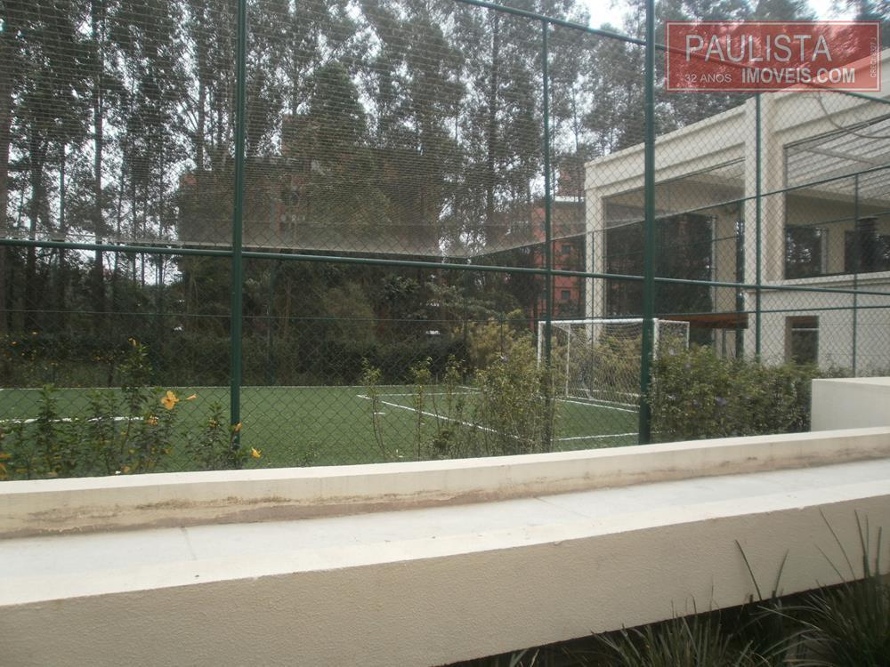 Paulista Imóveis - Apto 4 Dorm, Jardim Marajoara - Foto 17