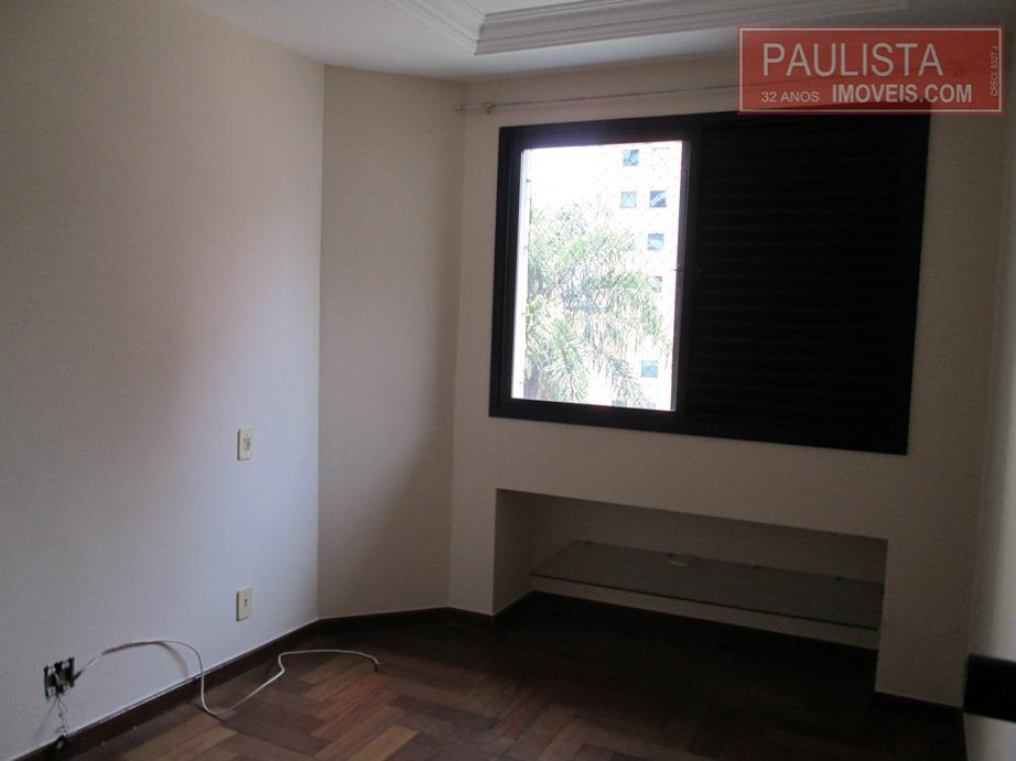 Apto 3 Dorm, Moema, São Paulo (AP12780) - Foto 4