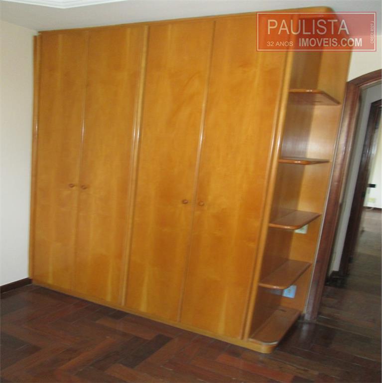 Apto 3 Dorm, Moema, São Paulo (AP12780) - Foto 8