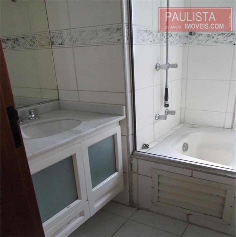 Apto 3 Dorm, Moema, São Paulo (AP12780) - Foto 9