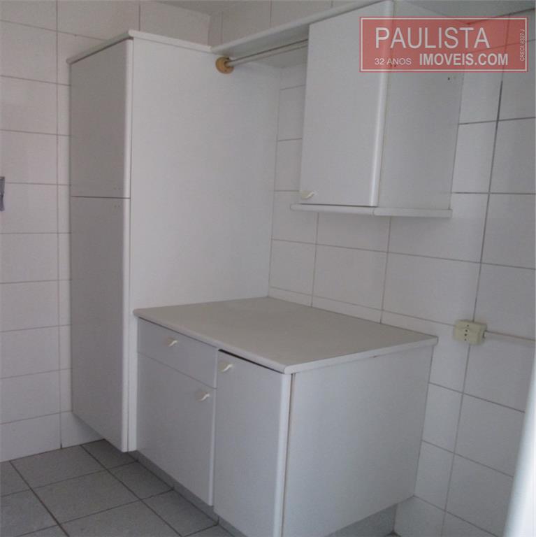 Apto 3 Dorm, Moema, São Paulo (AP12780) - Foto 13