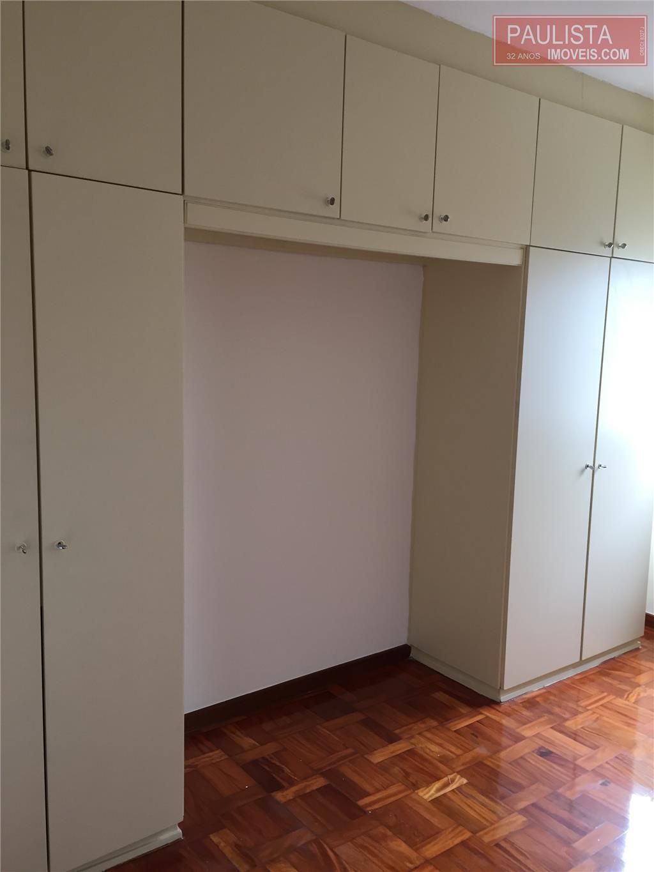 Apto 2 Dorm, Consolação, São Paulo (AP12807) - Foto 5