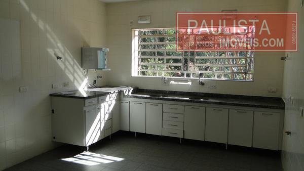 Casa 4 Dorm, Granja Viana, Carapicuiba (CA1500) - Foto 13