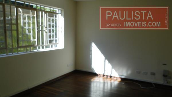 Casa 4 Dorm, Granja Viana, Carapicuiba (CA1500) - Foto 20
