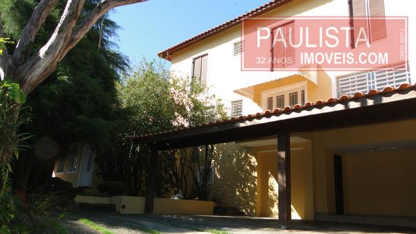 Casa 4 Dorm, Granja Viana, Carapicuiba (CA1500) - Foto 4