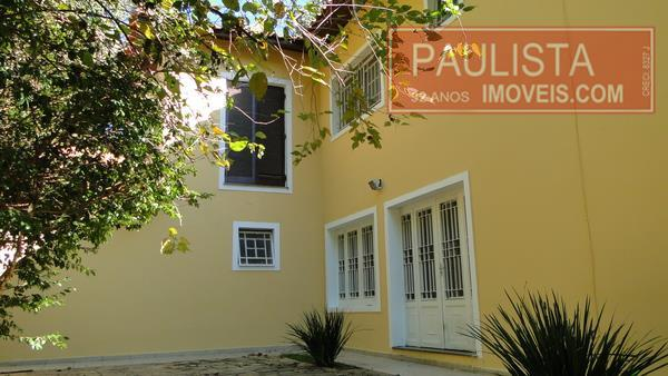 Casa 4 Dorm, Granja Viana, Carapicuiba (CA1500) - Foto 6
