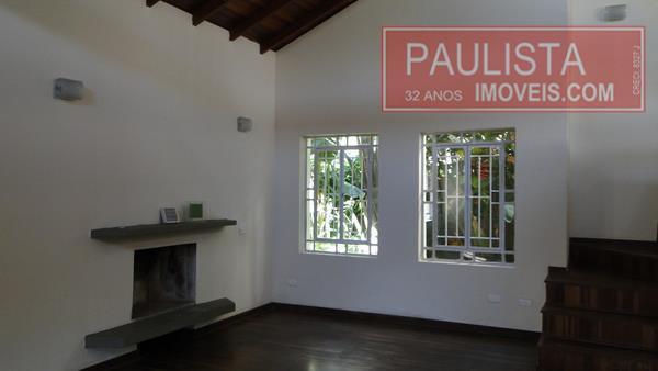 Casa 4 Dorm, Granja Viana, Carapicuiba (CA1500) - Foto 7