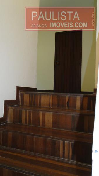 Casa 4 Dorm, Granja Viana, Carapicuiba (CA1500) - Foto 15