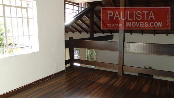 Casa 4 Dorm, Granja Viana, Carapicuiba (CA1500) - Foto 11
