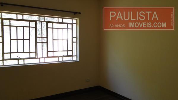 Casa 4 Dorm, Granja Viana, Carapicuiba (CA1500) - Foto 17