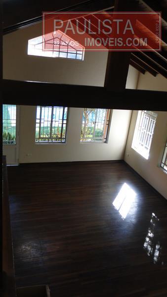 Casa 4 Dorm, Granja Viana, Carapicuiba (CA1500) - Foto 10